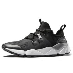 best sneakers 03837 91cd5 Rax Wolf EVA Sport Shoes. LigneChaussureHommesBasket SportBaskets De Course Chaussures ...