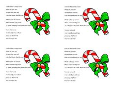 Cane Poem about Jesus (Free Printable PDF Handout) Christmas Story Object . Candy Cane Poem about Jesus (Free Printable PDF Handout) Christmas Story Object .,Candy Cane Poem about Jesus (Free Printable PDF Handout) Christmas Story Object . Preschool Christmas, Christmas Crafts For Kids, A Christmas Story, Christmas Candy, Christmas Ideas, Christmas Gifts, Xmas, Christmas Stories For Kids, Christmas Paper