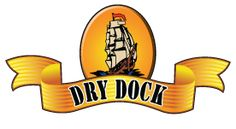 Riley would prefer to only drink at breweries.  Drydock is at the top of our list.