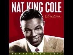 Nat King Cole The Little Boy That Santa Claus Forgot Lyrics Best Christmas Music, Xmas Music, Christmas Tunes, Kids Christmas, Merry Christmas, Nat King, King Cole, Little Boys, Happy New Year