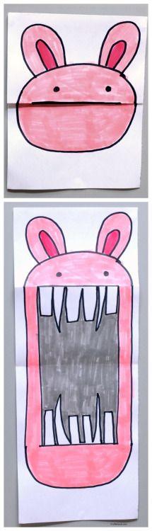 What going on at UnicornHatParty, my DIY Kids' Tumblr blog? DIY...