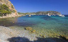 Cala Blanca, #Mallorca, #Baleares