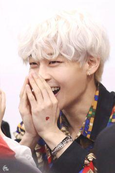 Pop Crush, Star Company, J Star, Woo Sung, Asian Boys, Hd Photos, Korean Boy Bands, Korean Actors, Rapper