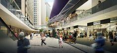 Thaihot City Plaza Mall Proposal (7)