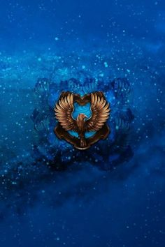 0 ravenclaw wallpapers ravenclaw iphone lockscreen wallpaper by briely. Harry Potter Tumblr, Casas Do Harry Potter, Magia Harry Potter, Fans D'harry Potter, Arte Do Harry Potter, Harry Potter Fandom, Harry Potter World, Harry Potter Memes, Ravenclaw
