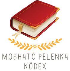 Mosható Pelenka Kódex