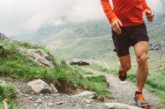Strength Training Program, Endurance Training, Salomon Trail Running Shoes, Tempo Run, Running For Beginners, Plyometrics, How To Run Faster, Winter Olympics, Workout