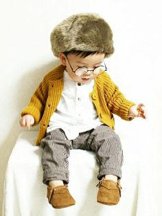 Fashion kids winter sons 35 ideas for 2019 Kids Winter Fashion, Kids Fashion Boy, Womens Fashion, Pink Outfits, Summer Outfits, Kid Swag, Nike Elite Socks, Baby Kids Clothes, Pretty Baby