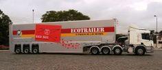 A Labor Equipamentos Rodoviários, fabricante de implementos rodoviários e projetos especiais, localizada em Guarulhos (SP), fechou a venda da primeira carreta da família Maxiloader para a Unilever. Em um negócio que envolveu cerca de R$ 600 mil com o caminhão trator, o modelo escolhido pela Unilever foi a Maxiloader Baú com três eixos e capacidade para transportar 42 pallets de 1,80 metros e 800 kg de peso.