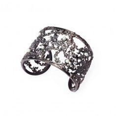 Kolekcja Paris Paris :) Cuff Bracelets, Paris Paris, Jewelry, Travel, Jewlery, Viajes, Jewerly, Schmuck, Destinations