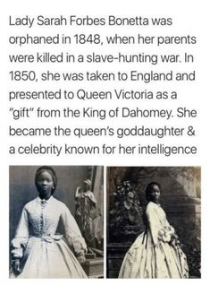Hj History, History Memes, African American History, Women In History, European History, British History, History Timeline, Ancient History, Tumblr History