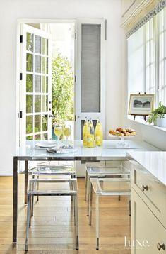 218 best acrylic house decor trend images lucite furniture rh pinterest com