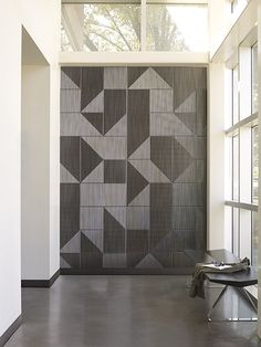 Dimension Panels Archives - MDC Wall Workspace Inspiration, Inspiration Wall, Painting Inspiration, Buy Wallpaper Online, Gold Pattern, Wall Treatments, Commercial Design, Line Drawing, Custom Design
