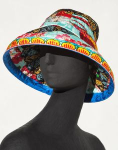 ae61bab575a 27 Best Hats and Fascinators images