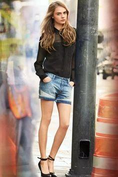 jeans-curto-para-trabalho