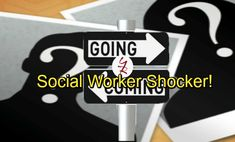 The Young and the Restless Spoilers: Comings and Goings – Social Worker Shocker - Hot Drama for Week of March 26-30 | Celeb Dirty Laundry