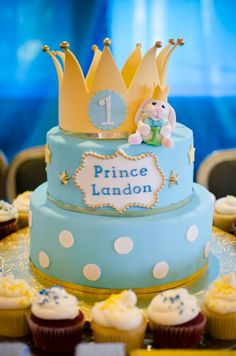 prince themed birthday party - Google Search
