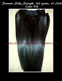 Clip fancy hair extensions hair extensions customized clip fancy hair extensions hair extensions customized extensions pinterest fancy and shopping pmusecretfo Images