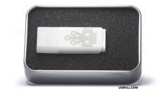 Remember the laptop-destroying 'USB Killer?' Now you can buy one -> http://mashable.com/2016/08/29/usb-killer-purchase/   In Oct. 2015 we wrote about USB Killer  a seemingly innocuous USB stick that fries nearly any device it's inserted into with a bolt of electricity.   Back then it was a proof of concept interesting mostly to security researchers and folks who work on USB standards. Now however the USB killer has become a gadget anyone can buy.   SEE ALSO: Intel explains how USB Type-C…