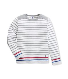 Gap baby garçons filles crème unisexe bonnet d/'hiver à rayures tricot 0-12m layette