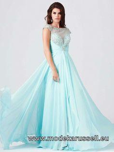 46cb20b3f735 24 Amazing Pastel Dreams images   Bridal boutique, Evening gowns ...