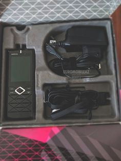 Nokia 7900 Prism Black(2007/priced at - $500) #nokia #motorola #samsung #blackberry #ericsson #rarity #limited #rar Phones For Sale, Rarity, Mp3 Player, Blackberry, Samsung, Blackberries, Rich Brunette