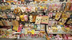 please take me to this store!!!