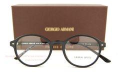 b2cbb07dd605d 17 Best glasses images