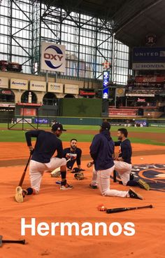 They boys World Series 2017, Military First, Minute Maid Park, Baseball Party, H Town, Houston Astros, Texans, World Championship, Therapy Tools