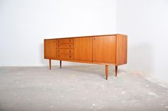 Sideboard - NOME FURNITURE