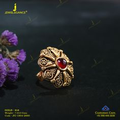 Get In Touch With us on Gold Ring Designs, Gold Bangles Design, Gold Earrings Designs, Gold Jewellery Design, Gold Ring Indian, Gold Bracelet Indian, Mens Gold Rings, Gold Rings Jewelry, Antique Gold Rings