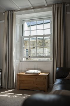 Beautifully transform any type of property with our Sash Windows. Using only the best materials, our sliding sash windows have been enjoyed and cherished by thousands of people over the last 15 years. Upvc Sash Windows, Sliding Windows, Victorian Windows, Victorian Homes, Window Plants, Timber Door, Composite Door, Window Dressings, Window Styles
