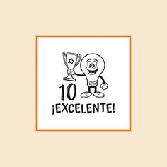 Sellos personalizados para Docentes y Teachers Argentina Flag, Preschool Crafts, Slogan, Kindergarten, Printables, Teacher, Baby Shower, Stamp, Student