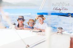¡Este fin de semana nos escapamos con los más pequeños de la casa! #Baby #Chic #Ibiza, Disfruta de la #vida en #familia. www.babychicibiza.com