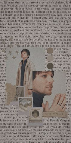 One Direction Lockscreen, One Direction Posters, One Direction Art, One Direction Pictures, One Direction Wallpaper Iphone, Aesthetic Backgrounds, Aesthetic Wallpapers, Louis Tomlinson Quotes, Desenhos One Direction