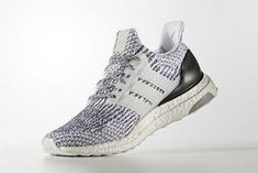 0c830ca0aab Hot Sale Trainers Cheap 2017 new adidas Ultra Boost grey white black 3.0  New Adidas Ultra