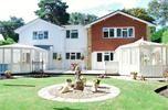 Austin & Wyatt estate agents Ferndown: http://www.austinwyatt.co.uk/forsaleoffice/ferndown/1251/