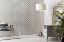 Mur blanc et couleurs : comment réveiller votre intérieur - CôtéMaison.fr