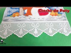Rugs, Crochet, Baby, Decor, Holiday Crochet, Crochet Lace Edging, Graphic Art, Crochet Ornaments, Crochet Edgings