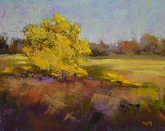 Painting My World: November 2010