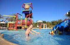 Resort Xperience Kiroseiz Parkland, Sharm El Sheikh, Egypt (12)