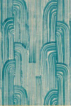CRESCENT PAPER IN LAKE/CREAM http://ufi.home/login.asp