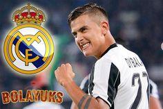 Barcelona dan Real Madrid Sama-Sama Mengincar 3 Pemain Ini | Juara Lapangan