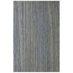 Interceramic Thassos Travertine Silver Ceramic Indoor/Outdoor Floor Tile (Common: x Actual: x Downstairs Entry by Stairs Bathroom Floor Tiles, Tile Floor, Corner Wood Stove, Lowes Tile, Faux Wood Tiles, Tiled Hallway, Kitchen Flooring, Ceramic Flooring, Travertine Tile