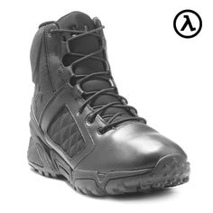 Chaussures Under Armour Tac Zip
