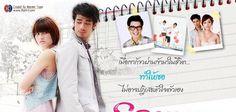 125 Best Thai-Lakorns-(drama) images in 2014 | Thai drama