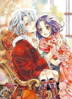 Taisho Hatsukoi Yosaiten Capítulo 2 página 27 - Leer Manga en Español gratis en NineManga.com