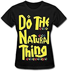 If you're looking for cute, affordable natural hair t-shirts we've compiled a list of the hottest, trendiest natural hair tees you can rock this summer and all year long. Graphic Quotes, Graphic Tees, Natural Accessories, Leather Accessories, By Any Means Necessary, Fashion Brand, Fashion 2017, Autumn Winter Fashion, Shirt Style