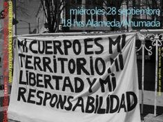 mi cuerpo es mi territorio, mi libertad y mi responsabilidad So True, Quotes, Frases, Feminism, Thoughts, Feminine, Beauty, Political Freedom, Quotations