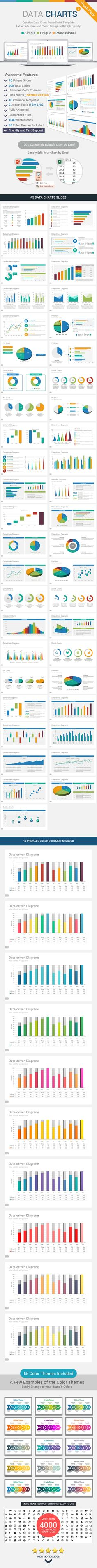 the 83 best dashboards reporting images on pinterest mortgage
